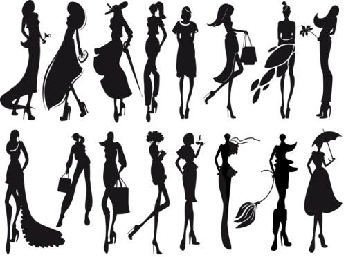 Скачати Жіночий Календар Безкоштовно