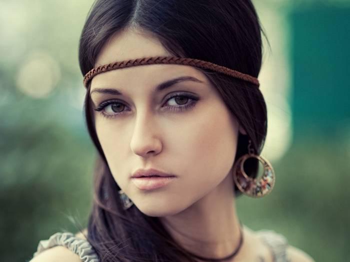 10 самых сексуальных , самых желанных и самых красивых девушек Украины.