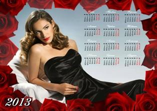 Завантажити безкоштовно календар